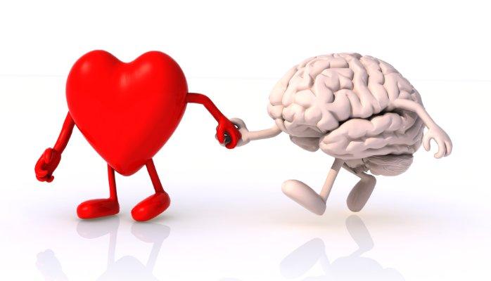Riitely maksaa! Valjasta aivokapasiteettisi tuottavaan työhön.